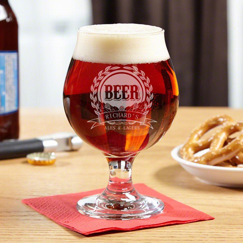 grabado-laser-marca-copa-cerveza