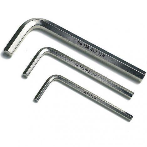 Grabado fibra laser metal codigo serie herramienta